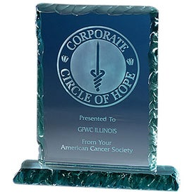 Jade Ice Award