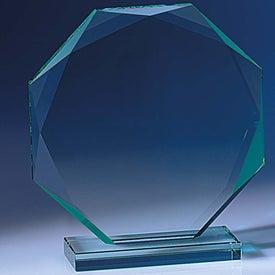 Jade Octagon Award for Your Church