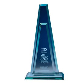 Jade Towers Award for your School