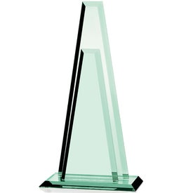 Advertising Jade Towers Award