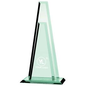 Jade Towers Award