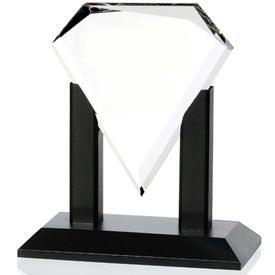 Logo Premiere Award