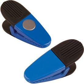 Promotional Jumbo Magnetic Clip for Your Organization