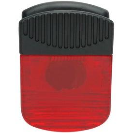 Jumbo Magna Clip for Customization