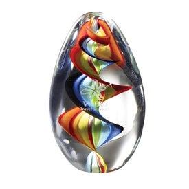 Kaleidoscopic Award