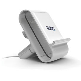 Kanex Sydnee Charger for Marketing