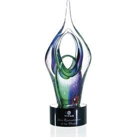 Adam Jablonski Kara Award