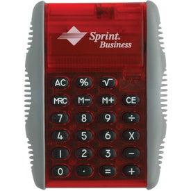 Company Kinetic Calculator