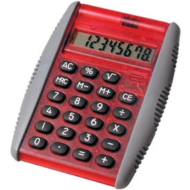Advertising Kinetic Calculator