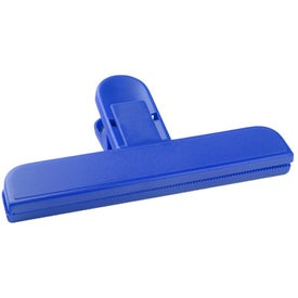 Large Bag Clip for Your Church
