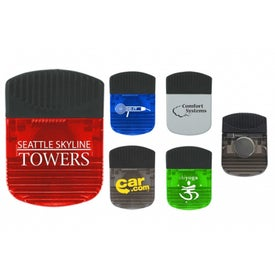Large Rubber Grip Clip for Your Organization