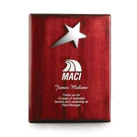 Laud Award