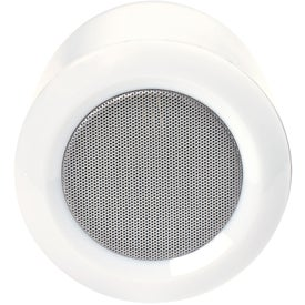 Light Bulb Speaker for Marketing