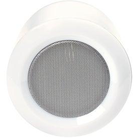 Light Bulb Speaker for Marketing