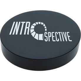 Promotional Magnet Base with Clips