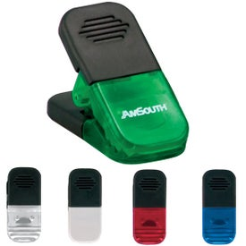 Magnetic Jumbo Clip for your School