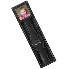 Custom Majestic Photo Bookmark