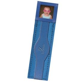 Custom Majestic Photo Bookmark