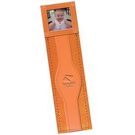 Majestic Photo Bookmark for your School