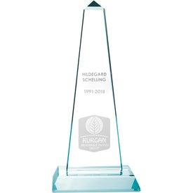 Mammoth Tower Award