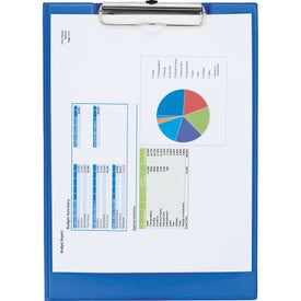 Maxx Clipboard for Promotion