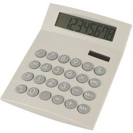 Medium Commerce Calculator Giveaways