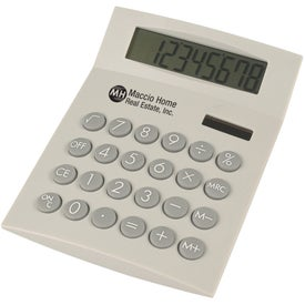 Medium Commerce Calculator for Marketing