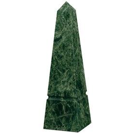Medium Verde Marble Plaque Giveaways