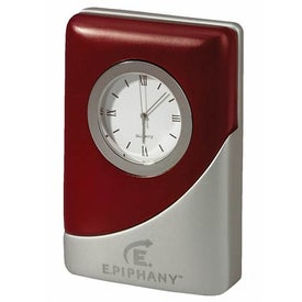 Meld Clock