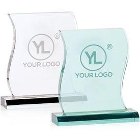 Metamorphosis Award for Your Organization