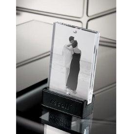 Metropolitan Acrylic Frame for Advertising