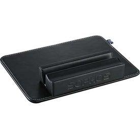 Company Metropolitan Tablet/E-Reader Stand