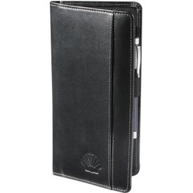 Metropolitan Travel Wallet for Your Organization