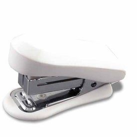 Mighty-Mini Pocket Stapler