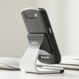 Promotional Milo Phone Stand
