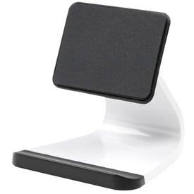 Milo Phone Stand