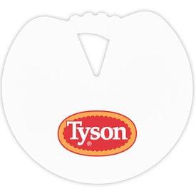Custom Mini Bag Clip