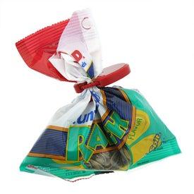 Promotional Mini Bag Clip