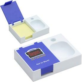 Printed Mini Desk Organizer