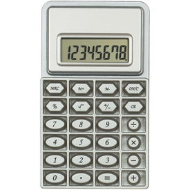 Mini Flexi Calc for Your Company