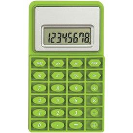 Mini Flexi Calc for Customization