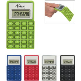 Mini Flexi Calc for Your Organization
