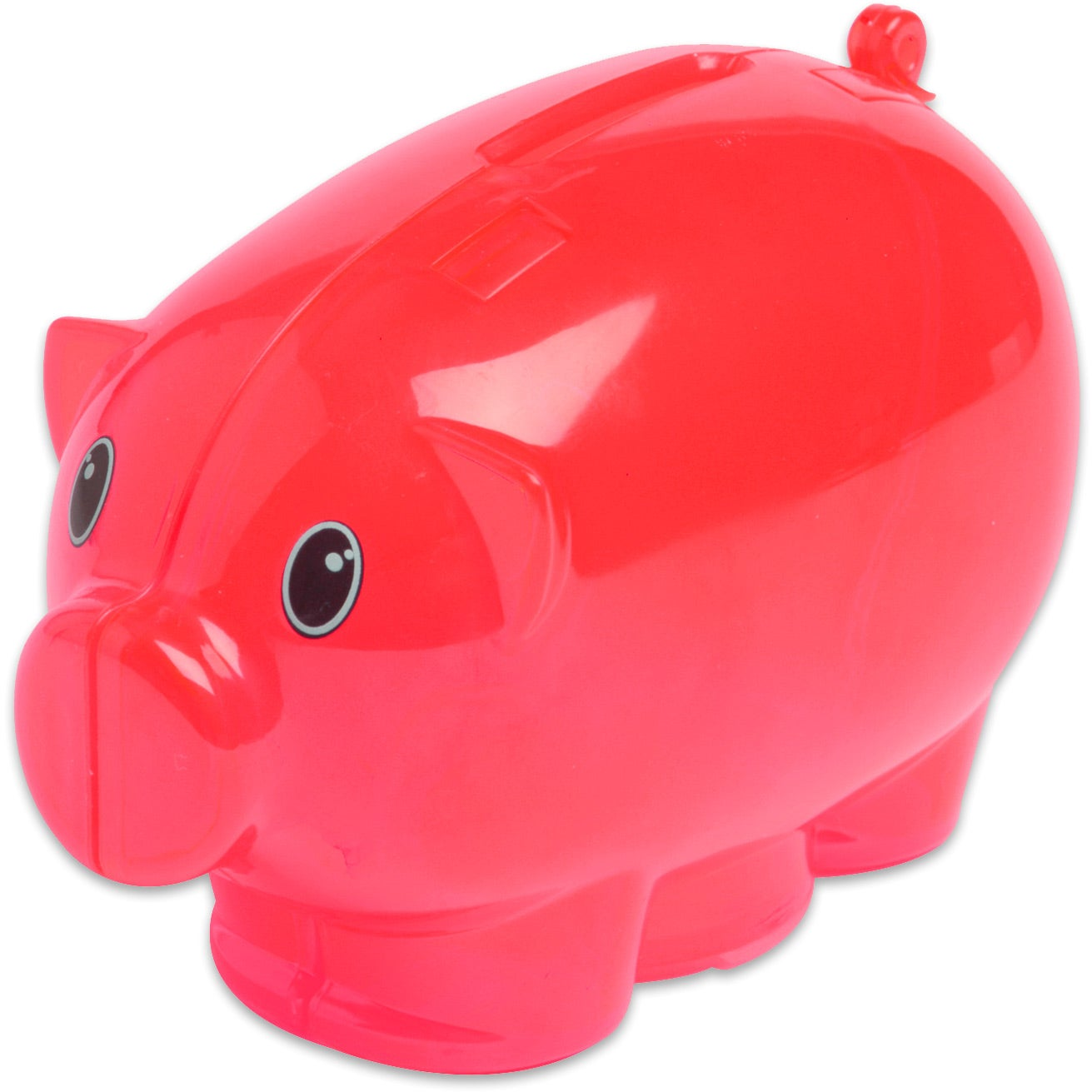 Mini piggy bank custom desktop items ea for Mini piggy banks
