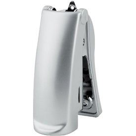 Promotional Mini Stand-Up Stapler