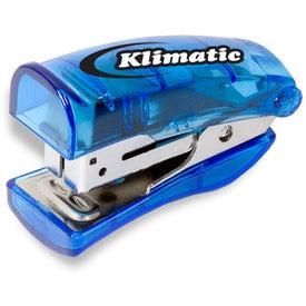 Company Mini Staplers