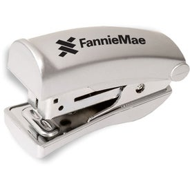 Mini Staplers for your School