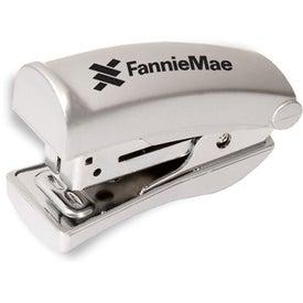 Mini Staplers for your School