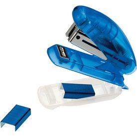 Mini Stapler for Customization