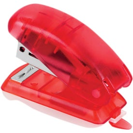 Mini Stapler for Promotion