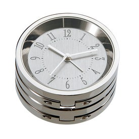 Momentum Clock for Promotion